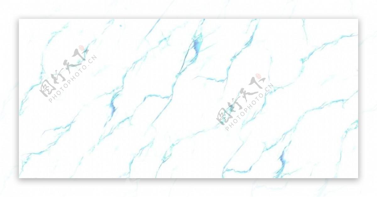 瓷砖喷墨设计通道分色