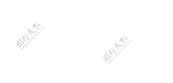 工具类原始社会版画矢量AI格式0037